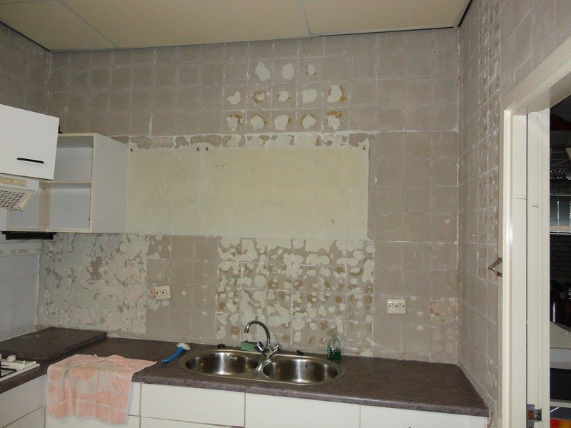 Vitrage keuken vitrage keuken verticale lamellen op maat