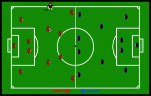 Spelregelcompetitie @ De Neutrale Hoek | Wildervank | Groningen | Nederland