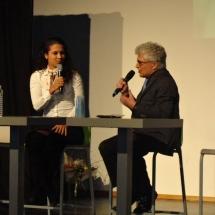 Shona Shukrula en Jacques