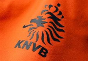 Eerste KNVB workshop @ De Neutrale Hoek   Wildervank   Groningen   Nederland