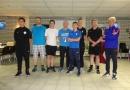 Weer acht nieuwe KNVB- scheidsrechters erbij
