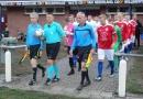 ASVB wint tweede Westerwolde Cup
