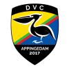 DVC Appingedam