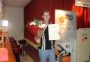 Jong talent in bestuur COVS Oldambt en Veenkoloniën