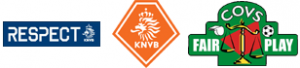 Centrale Organisatie van Voetbal Scheidsrechters