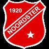 Noordster