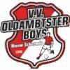 Oldambster Boys