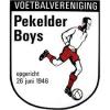 Pekelder Boys