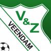 V&Z Veendam