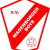 Wagenborger Boys
