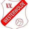 V.V. Westerwolde
